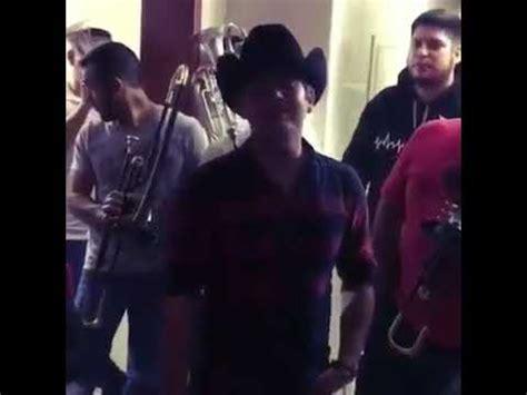 Remy Valenzuela Jardín De Olvido (en Vivo) Youtube