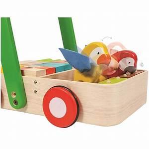 Laufwagen Für Baby : 18 best spielzeug f r babys images on pinterest babies stuff baby play mat gym and baby play mats ~ Eleganceandgraceweddings.com Haus und Dekorationen