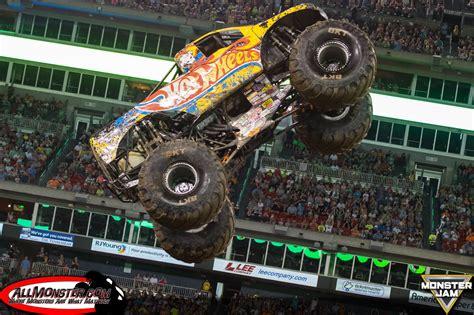 monster truck show missouri 100 monster truck show missouri monster jam 3d