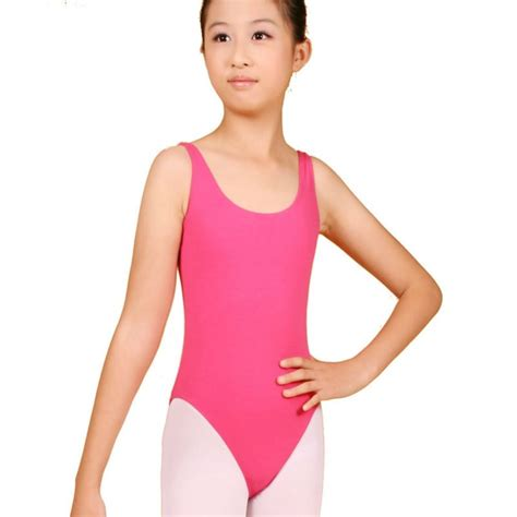 Gymnastic Bodysuits Reviews - Online Shopping Gymnastic Bodysuits Reviews on Aliexpress.com ...