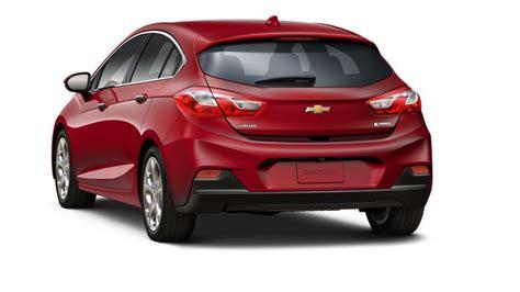 Chevrolet Dealership Nc by Chevrolet Dealership Chevrolet Goldsboro Nc Hubert