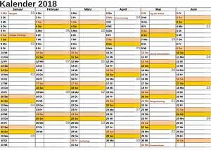 Kalender 2018 Malaysia Ferien, Feiertage, Schulferien