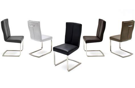 chaise de salle a manger ikea chaises salle manger ikea chaises salle manger ikea