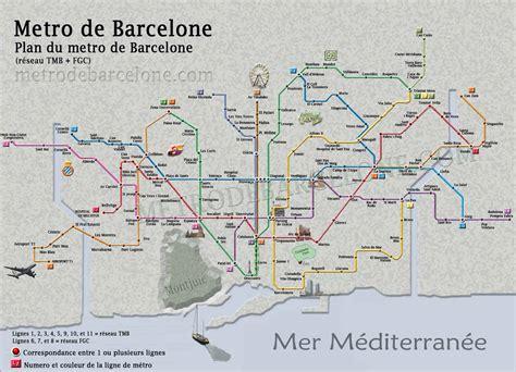 Зоопарк Барселоны — Википедия