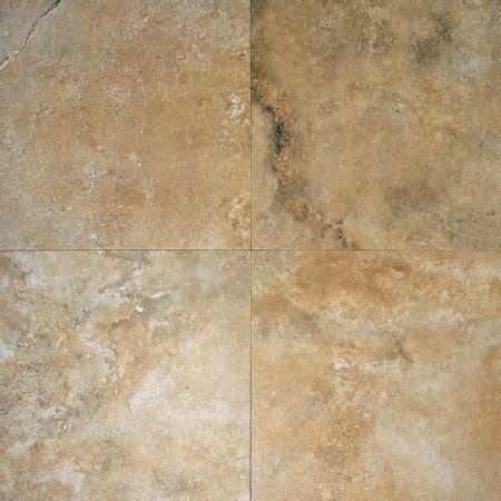 durango glazed porcelain  flooring kitchen tiles