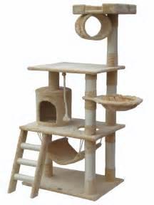 f67 cat tree cat trees