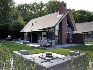 Traum Ferienwohnung Holland : luxus ferienhaus schoorl zentrum nord holland schoorl firma dutchen firma ~ Eleganceandgraceweddings.com Haus und Dekorationen