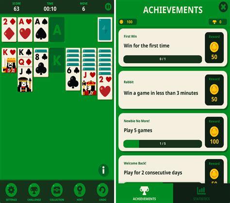 die 22 besten kostenlosen android spiele f 252 r 2 spieler ohne local multiplayer appoid