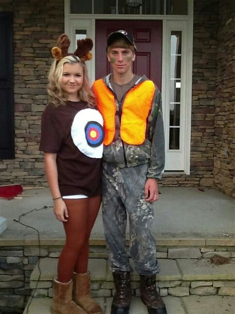 country costumes for couples pinterest the world s catalog of ideas