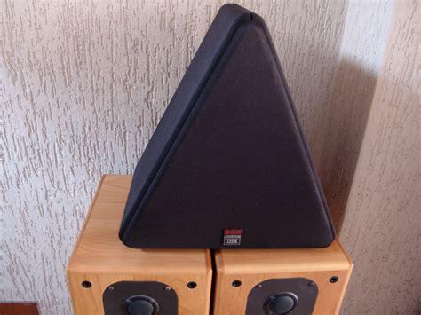 casse da scaffale casse da scaffale pag 1 audioplus hi end