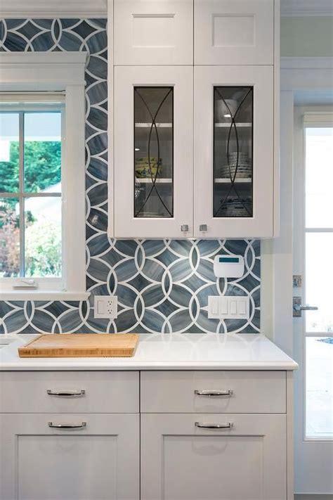 blue kitchen tiles ideas backsplash ideas stunning blue tile backsplash kitchen