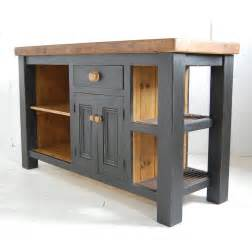 country ideas for kitchen cuisine gris et bois en 50 modèles variés pour tous les goûts