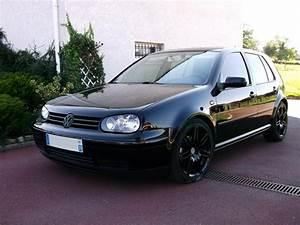 Volkswagen Montaigu : golf 4 tdi 150 de m a garage des golf iv tdi 150 forum volkswagen golf iv ~ Gottalentnigeria.com Avis de Voitures