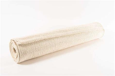 tapis de quinte sens boutique 233 sot 233 rique