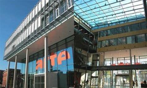 siege television architectes urbanetic archiliste