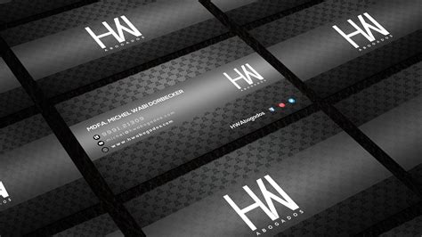 design ceative business card   company  images