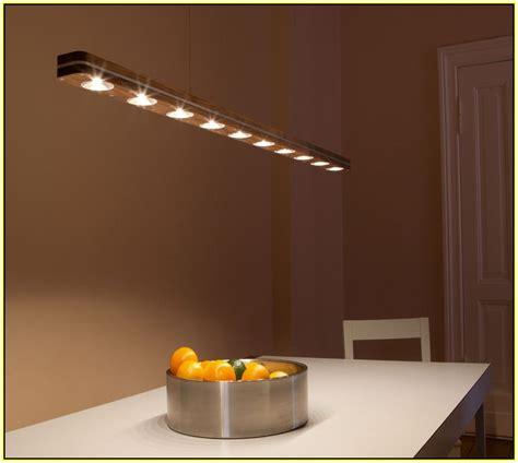 fluorescent light fixtures garage home design ideas