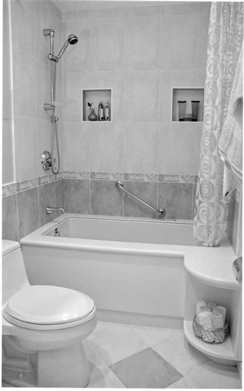 white bathroom remodel ideas gorgeous and terrific grey bathroom design ideas idea