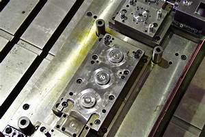 What Is Metal Stamping  A Guide To Processes  Steps And