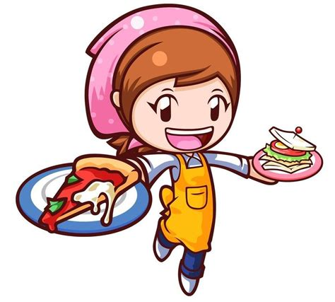 kitchen collection reviews cooking 4 kitchen magic gets cooking on the 3ds