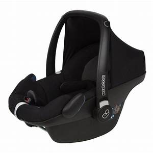 Pebble Maxi Cosi : maxi cosi pebble car seat car seats babygear online shopping at babyshop ~ Watch28wear.com Haus und Dekorationen