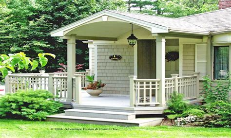 small front porch ideas small house plans with front porch 28 images small front porch design ideas small front