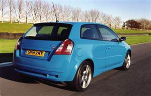 Fiat Stilo 2002 : index of img 2002 fiat stilo 3 door ~ Gottalentnigeria.com Avis de Voitures