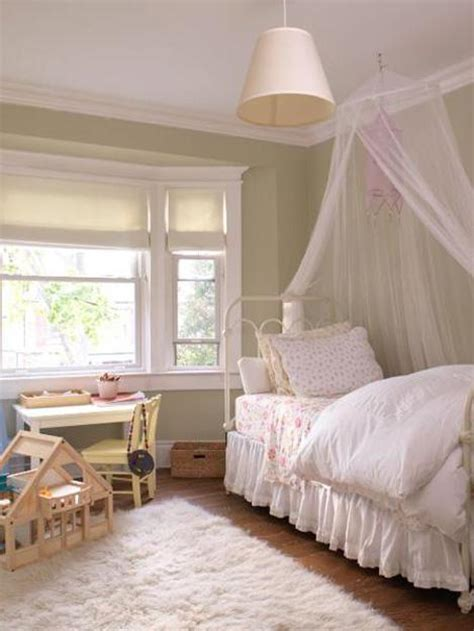 Permalink to Beautiful Colors For Bedrooms