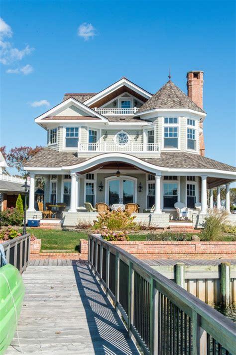 coastal house design 15 superb coastal home exterior designs for the beach lovers
