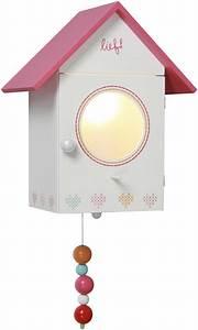 Wandlampe Kinderzimmer Ohne Kabel : lief lf12006 wandleuchte f r kinder holzwandleuchte beleuchtung ~ Frokenaadalensverden.com Haus und Dekorationen