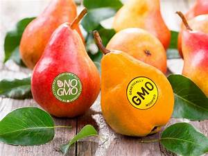 Whole Foods Pauses Gmo Labeling Deadline For Suppliers