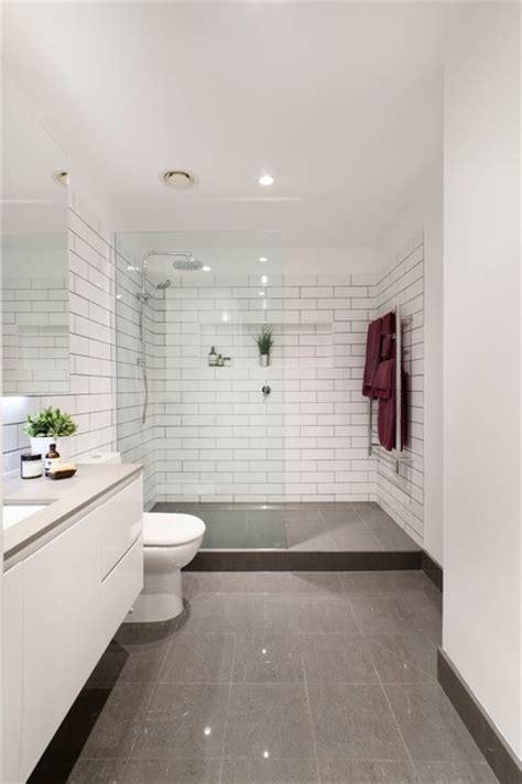 bathroom ideas melbourne brunswick bathroom renovation modern bathroom
