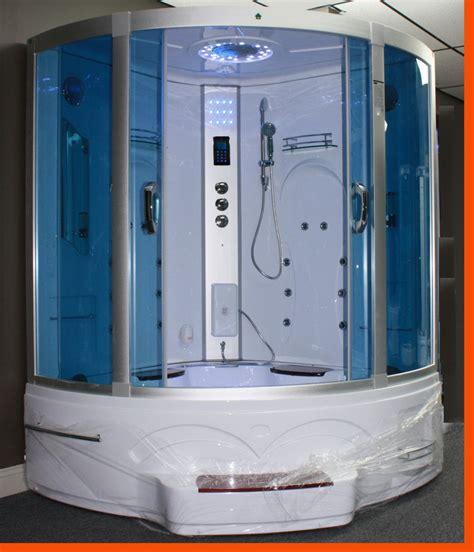 walk in shower tile bathroom astounding futuristic bathroom decorating design