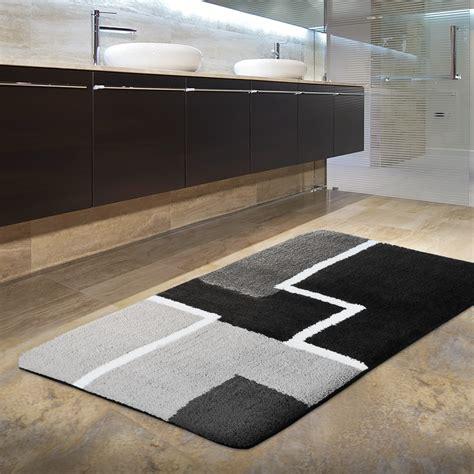 tapis de cuisine lavable en machine tapis de cuisine lavable en machine 43995 tapis idées