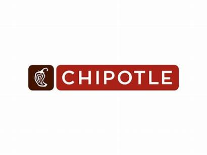 Chipotle Transparent Svg Vector