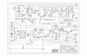 Apc 400 Va Sch Service Manual Download  Schematics  Eeprom