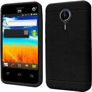 Cell Phone Case for ZTE N817