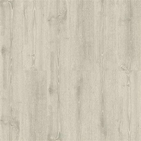 Naffco Flooring South Ta by Tarkett Sockelleiste Scandinavian Oak Beige