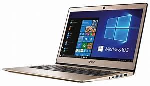 Ultrabook Pas Cher : ordinateur acer swift 1 sf113 31 c74m ultrabook 13 39 fhd ~ Melissatoandfro.com Idées de Décoration