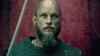 Ragnar Lothbrok Wallpapers Fimmel Travis Lodbrok 4k