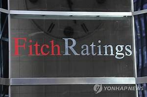 Fitch unexpectedly keeps Korea's credit rating unchanged