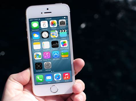 iphone ios 8 how to downgrade from ios 8 beta back to ios 7 imore