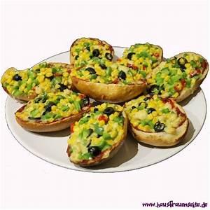 Party Snacks Vegetarisch : vegetarische pizzabr tchen rezept partyrezepte pinterest pizzabr tchen pizzabr tchen ~ Watch28wear.com Haus und Dekorationen
