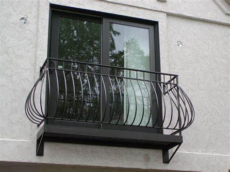 window balcony design 25 wonderful balcony design ideas for your home
