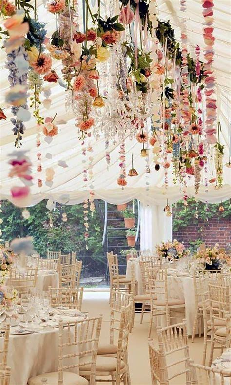 Decoration By Flowers - best 25 flower decoration ideas on wedding