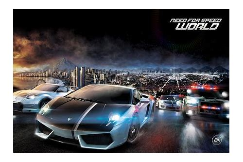 need for speed hd wallpapers free download