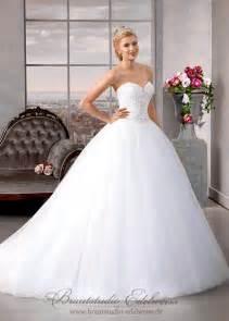 brautkleider mit strass brautstudio edelweiss brautmoden abendmoden und bräutigammoden brautkleider aus tüll die