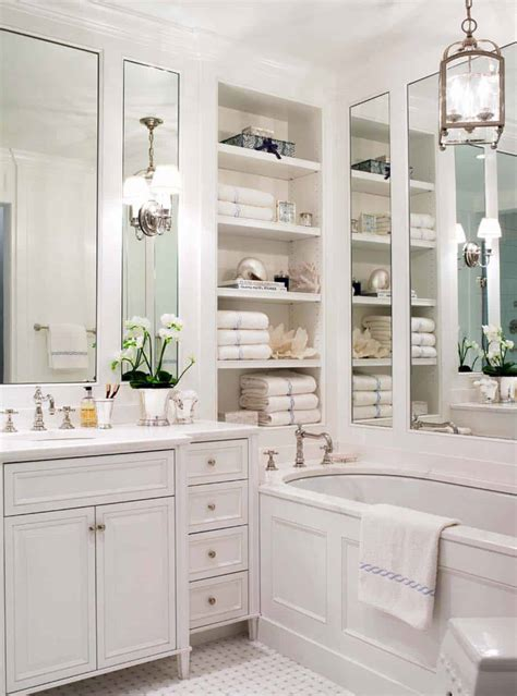 traditional bathroom designs 53 most fabulous traditional style bathroom designs