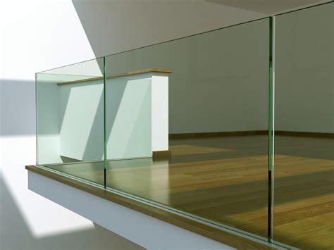 ringhiera in vetro prezzi ringhiere per scale spazio scale 140 a cormano
