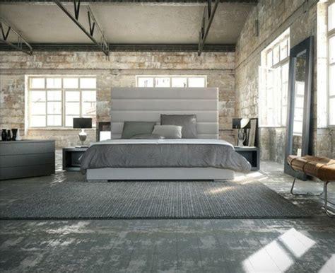 chambre style loft industriel chambre ado industriel maison design sphena com